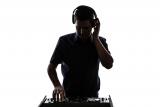 DJ Paket M (18-3 Uhr) für Hochzeiten